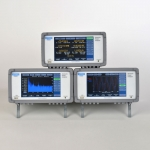 PA900 Power Analyzers 3