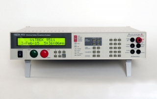 951i 6KV AC/DC/IR/LR Electrical Safety Compliance Analyzer