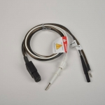 TL-IEC-7GB