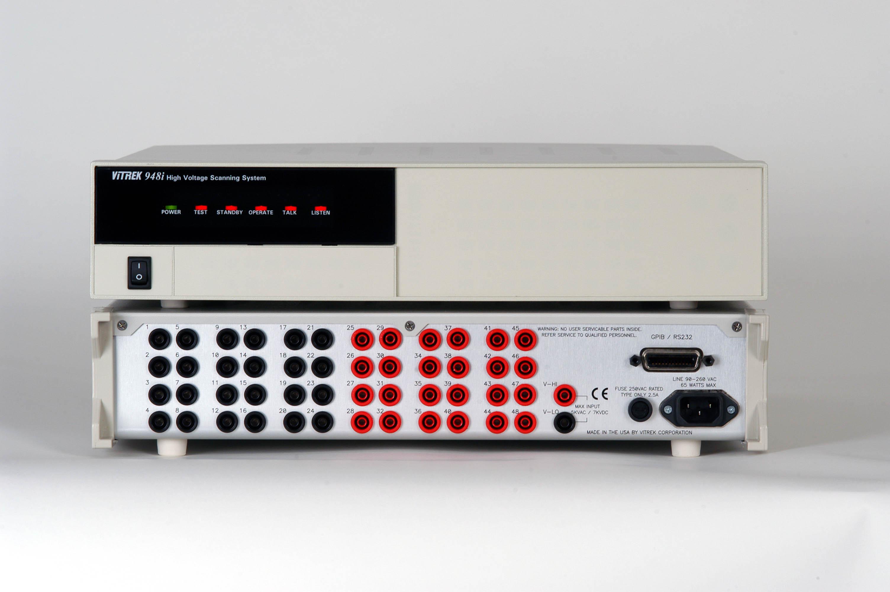 950 Series