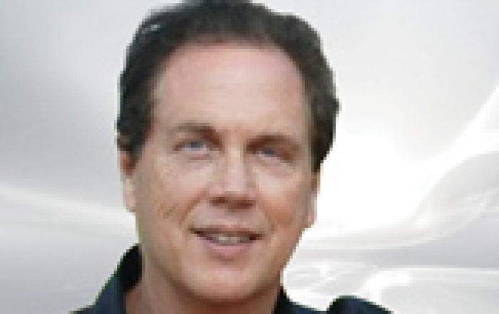 Glen Broderick