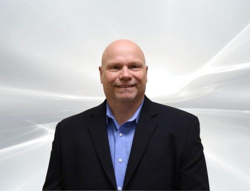 Vitrek Names Bob D'Amico as New Eastern Regional Sales Manager