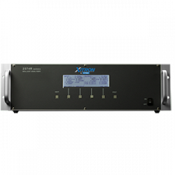 Vitrek Xitron 257xR Ballast analyzer