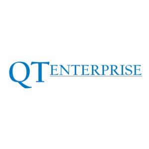 QT Enterprise Software by Vitrek