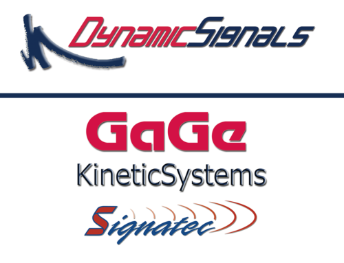 Press Release: Vitrek Expands into the DAQ Market by Acquiring Dynamic Signals